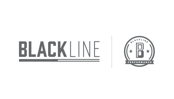 Blackline performance
