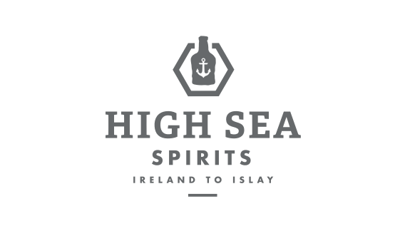 High sea spirits
